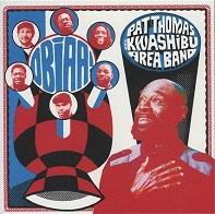 Pat Thomas & Kwashibu Area Band  OBIAA!.jpg