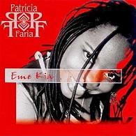 Patrícia Faria  EME KIA.jpg
