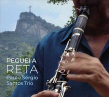 Paulo Sérgio Santos Trio  PEGUEI A RETA.jpg
