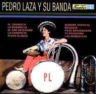Pedro Laza.jpg