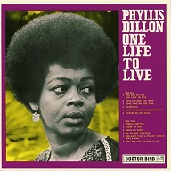 Phyllis Dillon  ONE LIFE TO LIVE.jpg