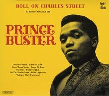 Prince Buster  ROLL ON CHARLES STREET.jpg