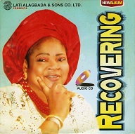 Queen Salawa Abeni  Recovering.jpg