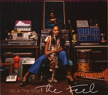 RC & The Gritz  THE FEEL.jpg