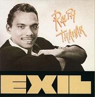 Ralph Thamar  EXIL.jpg