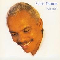 Ralph Thamar  UN JOUR.jpg