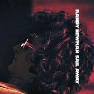Randy Newman Sail Away.jpg
