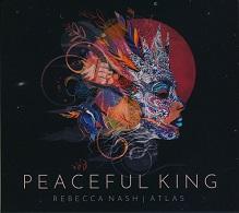 Rebecca Nash Atlas  PEACEFUL KING.jpg