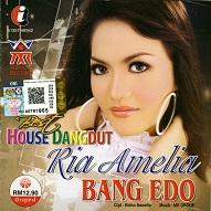 Ria Amelia Bang Edo.jpg