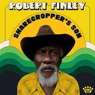Robert Finley  Sharecropper's Son.jpg