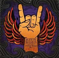 Robert Randolph  Lickety Split.jpg