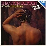 Ronald Shannon Jackson  STREET PRIEST  LP.jpg