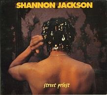 Ronald Shannon Jackson  Street Priest.jpg