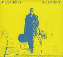 Ryan Porter  THE OPTIMIST.jpg