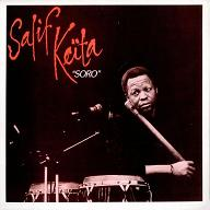 Salif Keita Soro Stern's LP.JPG