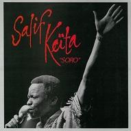 Salif Keita_Soro_SHIFT(V)45.jpg