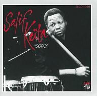 Salif Keita_Soro_Stern's CD.JPG