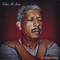 Salim Ali Amir  TSI WONO ZINDJI.jpg
