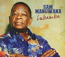 Sam Mangwana  LUBAMBA.jpg