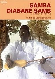 Samba Diabare Samb DVD.jpg