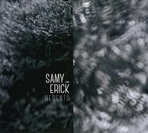 Samy Erick  REBENTO.jpg