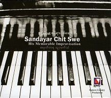 Sandayar Chit Swe  HIS MEMORABLE IMPROVISATION.jpg