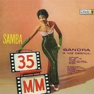 Sandra  SAMBA 35MM.jpg