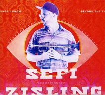 Sefi Zisling  BEYOND THE THINGS I KNOW.jpg