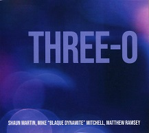 Shaun Martin  THREE-O.jpg