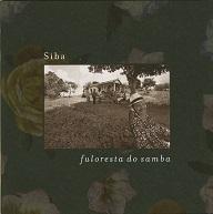 Siba  FULORESTA DO SAMBA.jpg