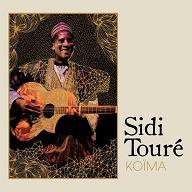 Sidi Toure  Koima.JPG