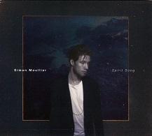 Simon Moullier  SPIRIT SONG.jpg