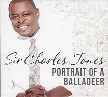 Sir Chares Jones.jpg