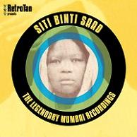 Siti Binti Saad.jpg
