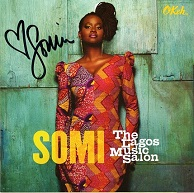 Somi  The Lagos Music Salon.jpg