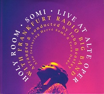 Somi Live At The Alte Oper.jpg
