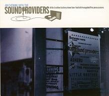 Sound Providers.jpg