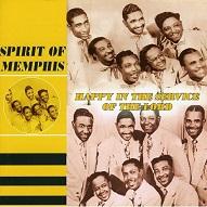 Spirit of Memphis.jpg
