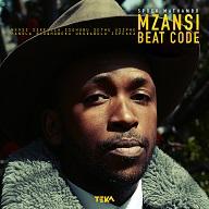 Spoek Mathambo Mzansi Beat Code.jpg