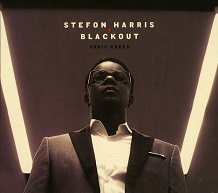 Stefon Harris Blackout  SONIC CREED.jpg
