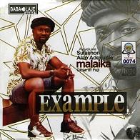 Sulaimon Alao Adekunle Malaika  EXAMPLE.jpg