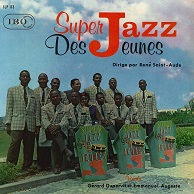 Super Jazz Des Jeunes  VACANSES.jpg