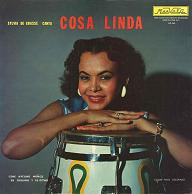 Sylvia De Grasse  Cosa Linda.JPG
