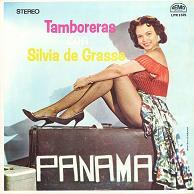 Sylvia De Grasse Tamboreras.JPG