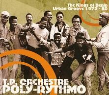 T.P. Orchestre Poly-Rythmo  Soundway.jpg