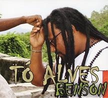 Tó Alves  BENSON.jpg
