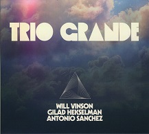 TRIO GRANDE.jpg