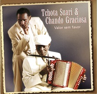Tchota Suari & Chando Graciosa  VALOR SEM FAVOR.jpg