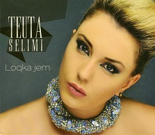 Teuta Selimi  LOQKA JEM.jpg