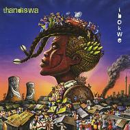 Thandiswa  IBOKWE.JPG